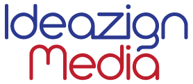 IdeaZign Media