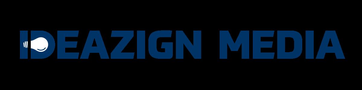 IdeaZign Media